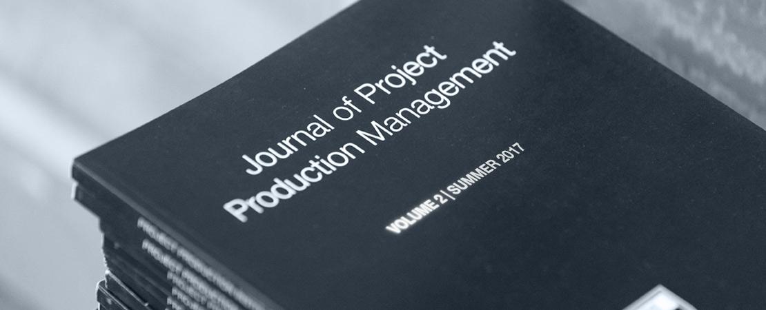 PPI Journal
