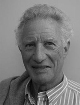 Paul Teicholz, PhD | Project Production Institute