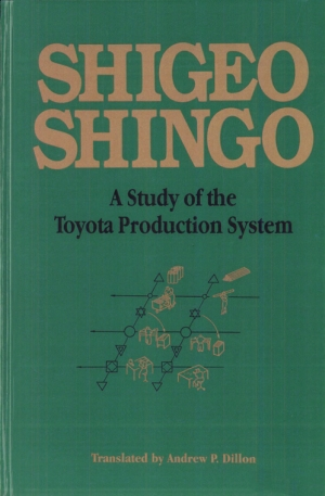a-study-of-the-toyota-production-system_-from-an-industrial-engineering-shigeo-shingo-andrew-p-dillon-google-books-firefox-developer-edition-2016-10-01-14-18-35