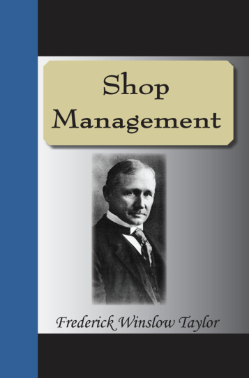amazon-com-shop-management-9781595476760-frederick-winslow-taylor-books-2017-01-07-11-50-08