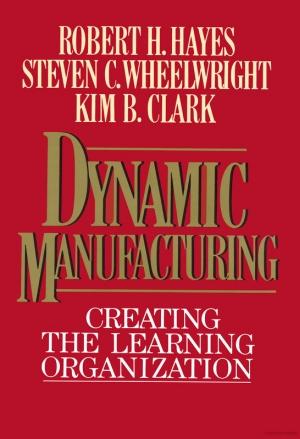 dynamic-manufacturing_-creating-the-learning-organization-robert-h-hayes-steven-c-wheelwright-kim-b-clark-google-books-firefox-developer-edition-2016-10-01-12-30-42