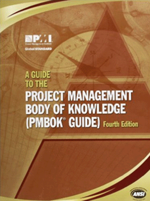 guide_to_the_project_management