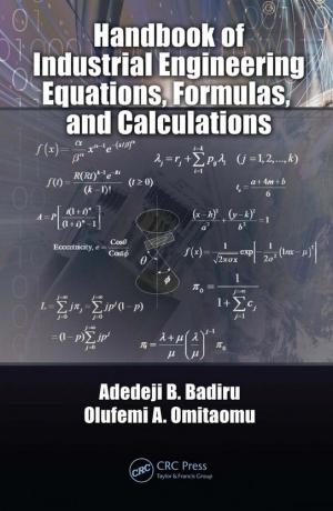 handbook_of_industrial_engineering_equations_formulas_and_calculations