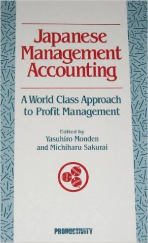 japanese-management-accounting-a-world-class-approach-to-profit-management