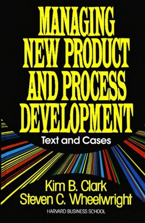 managing-new-product-and-process-development_-text-cases-steven-c-wheelwright-google-books-firefox-developer-edition-2016-10-01-15-59-36
