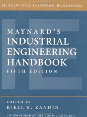 maynards_industrial