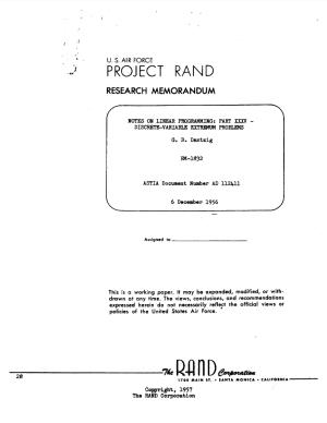 notes-on-linear-programming-part-xxxv-discrete-variable-extremum-problems-paper-george-bernard-dantzig