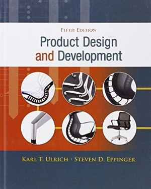 product-design-and-development-5th-edition-by-karl-t-ulrich-steven-d-eppinger
