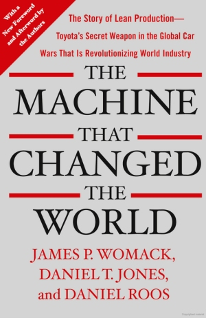 the-machine-that-changed-the-world_-the-story-of-lean-production-toyotas-james-p-womack-daniel-t-jones-daniel-roos-google-books-firefox-developer-edition-2016-10-01-15-36-22