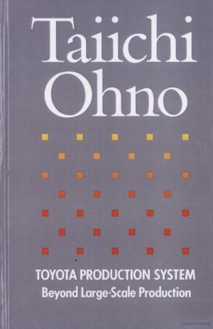 toyota-production-system_-beyond-large-scale-production-taiichi-ohno-google-books-firefox-developer-edition-2016-10-01-15-57-48