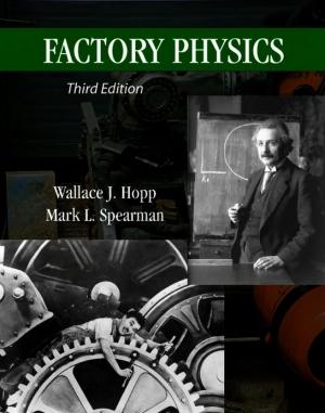 factory_physics_third_edition-wallace_j_hopp_mark_l_spearman