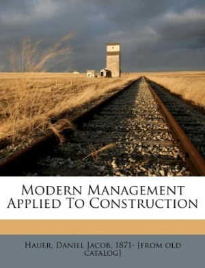 modern_management_applied_to_construction-new