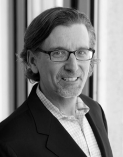 Steve Kundich of Facebook Joins PPI Industry Council