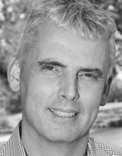 Wim Leenhouts