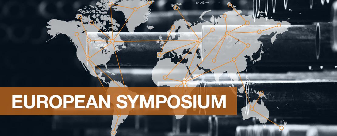PPI European Symposium
